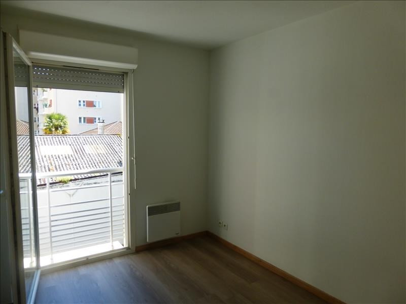 Rental apartment Pau 610€ CC - Picture 7