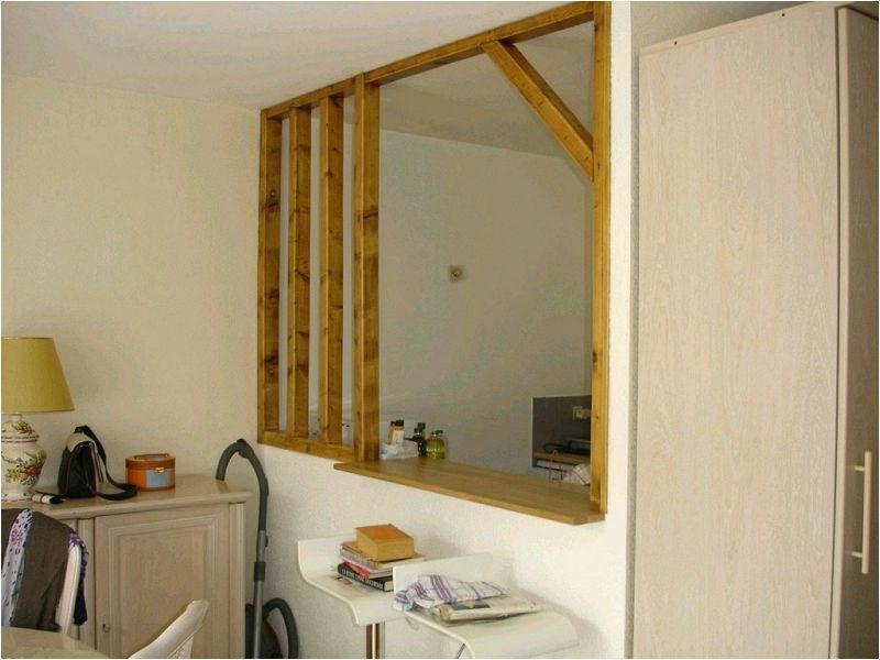 Vente appartement Draveil 125000€ - Photo 2