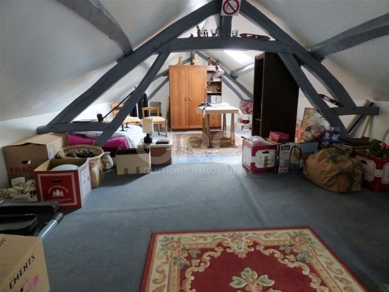 Vente maison / villa Les andelys 174000€ - Photo 8