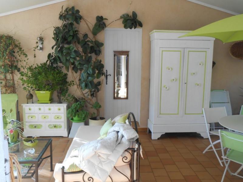 Vente maison / villa Salernes 525000€ - Photo 14