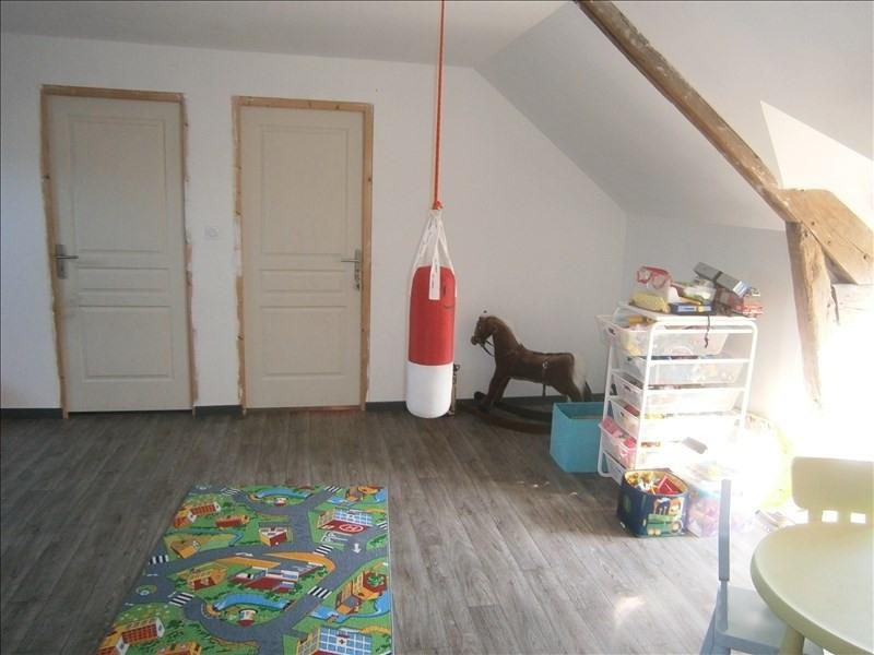 Vente maison / villa Pluherlin 175700€ - Photo 6