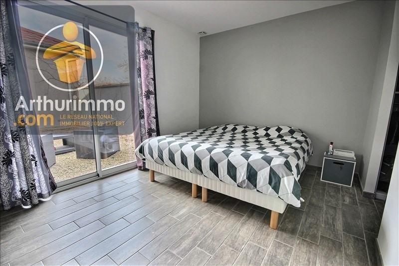 Vente de prestige maison / villa Andrezieux boutheon 587000€ - Photo 12