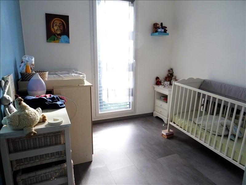 Vente maison / villa Mions 265000€ - Photo 7