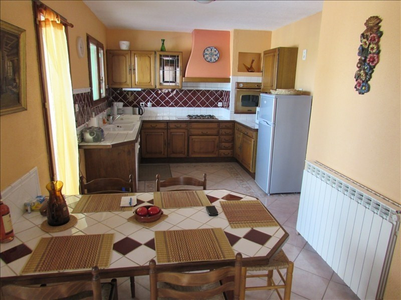 Sale house / villa Beziers 269 000€ - Picture 3