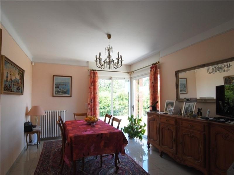 Sale house / villa Mandelieu-la-napoule 1090000€ - Picture 8