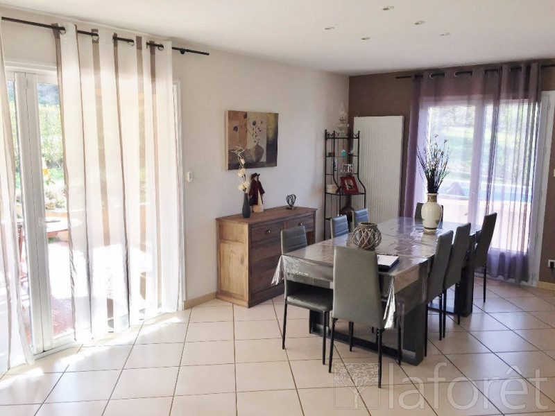 Sale house / villa Savas mepin 334900€ - Picture 2