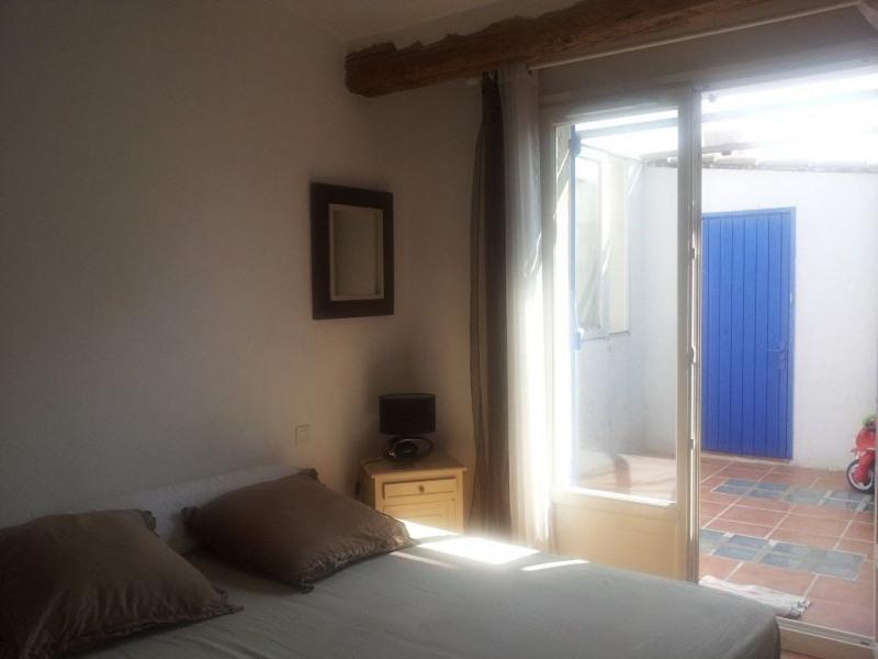 Vente maison / villa La crau 230000€ - Photo 5