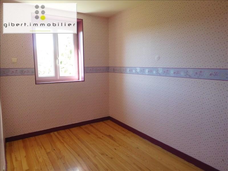 Location maison / villa Le monteil 696,75€ CC - Photo 7