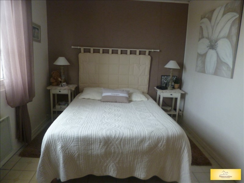 Verkoop  huis Breval 232000€ - Foto 4