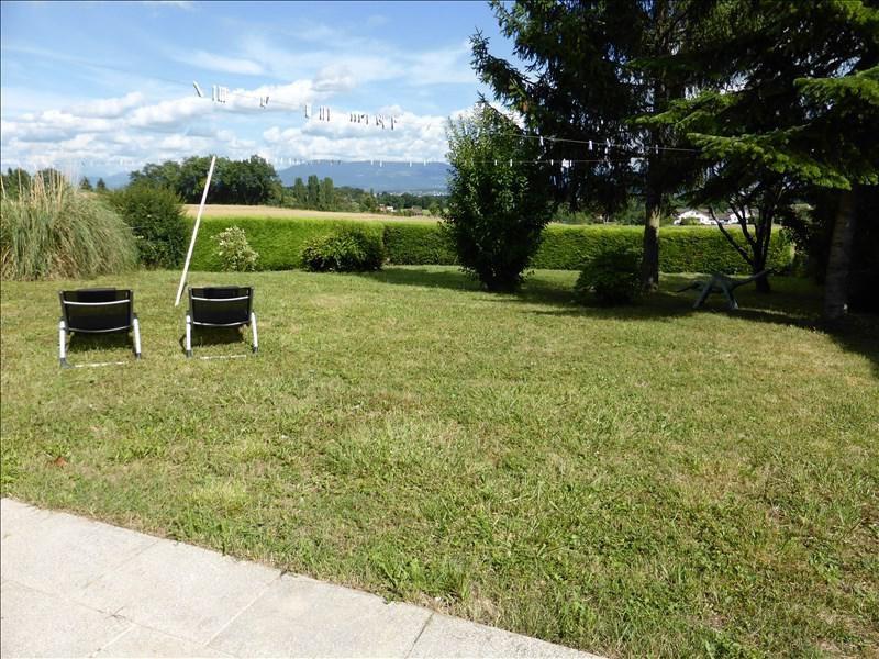 Location maison / villa Prevessin-moens 3300€ +CH - Photo 7