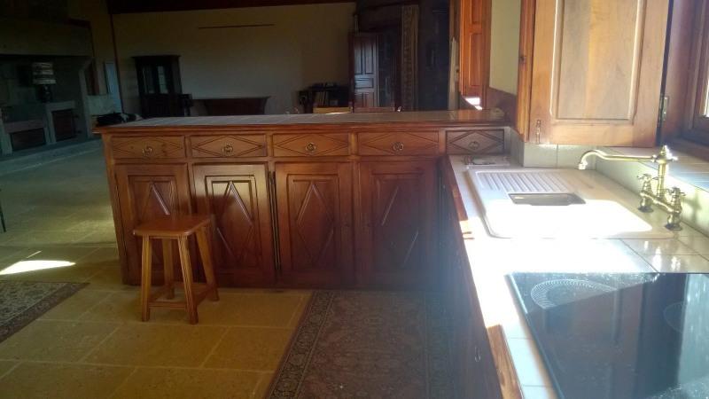 Vente maison / villa Loudes 420000€ - Photo 8