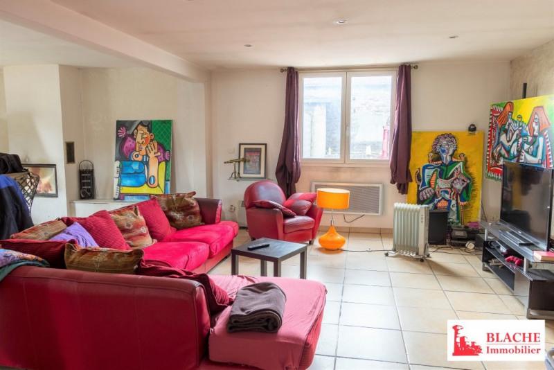 Vendita casa Loriol-sur-drôme 214000€ - Fotografia 2