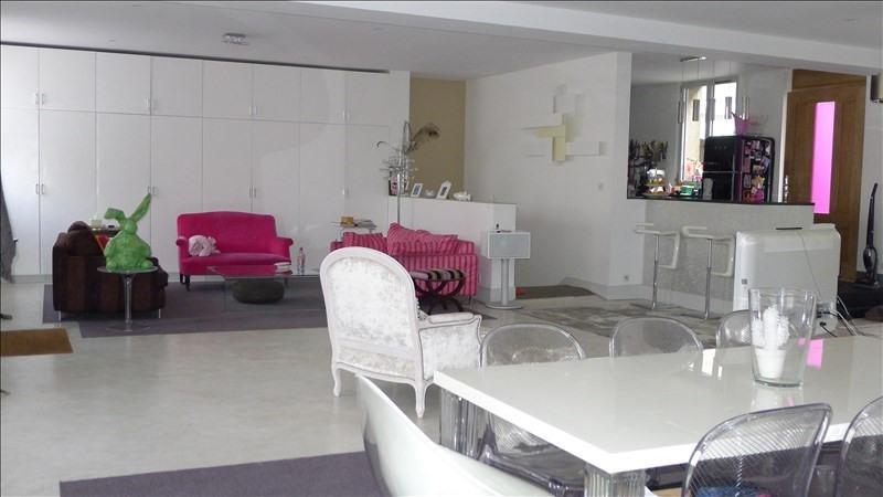 Verkoop van prestige  appartement Orleans 399000€ - Foto 1