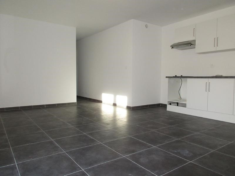 Location bureau Le rove 750€ CC - Photo 4