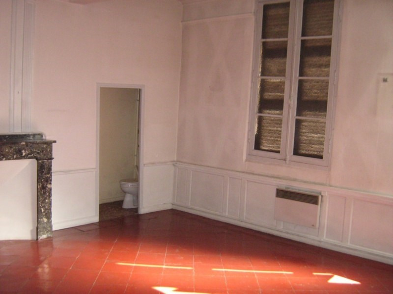 Investment property building Castelsarrasin 265 000€ - Picture 4