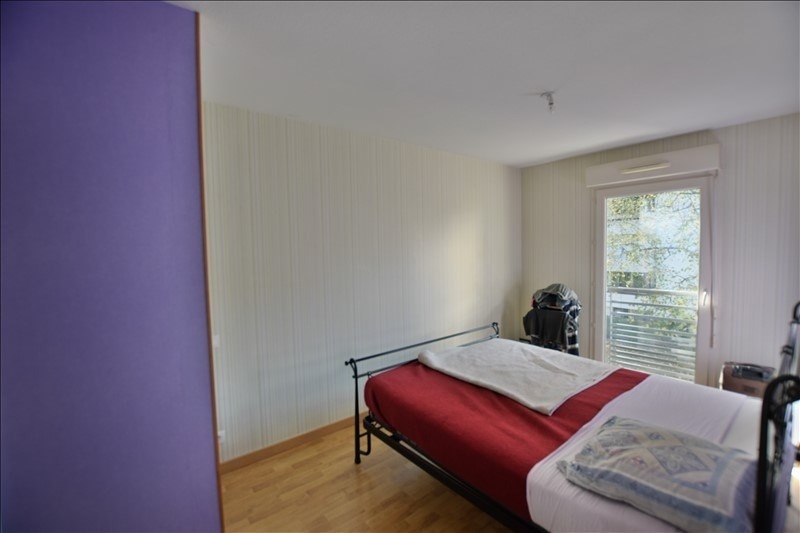 Venta  apartamento Pau 129000€ - Fotografía 3