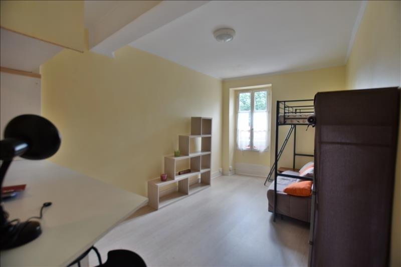 Venta  apartamento Pau 46000€ - Fotografía 5