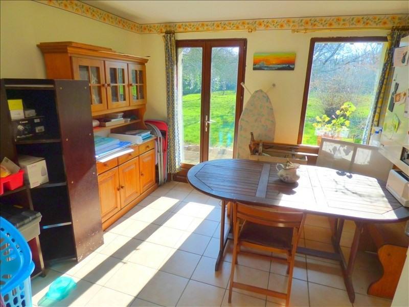 Venta  casa Gonneville-sur-mer 255000€ - Fotografía 3