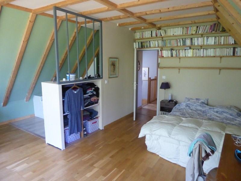 Sale house / villa Badefols d ans 298200€ - Picture 15