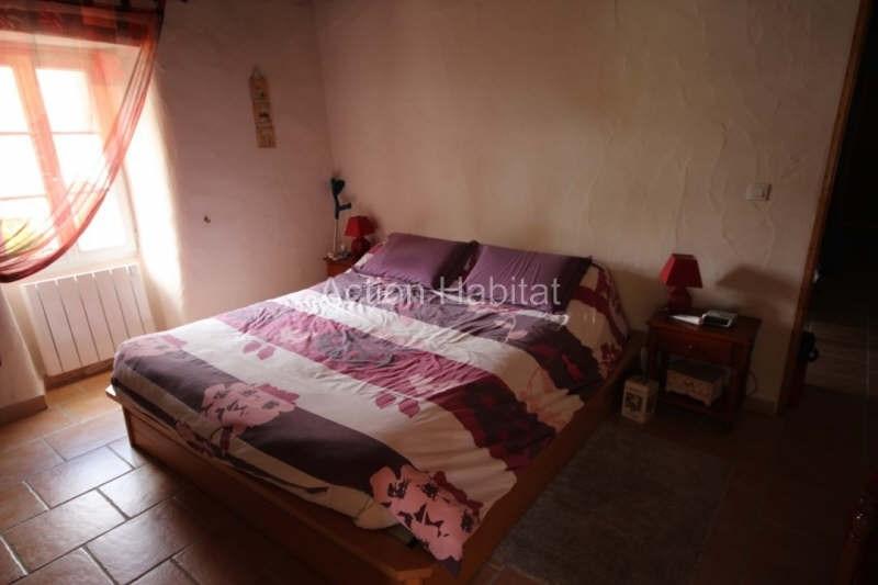 Sale house / villa Laguepie 267750€ - Picture 5