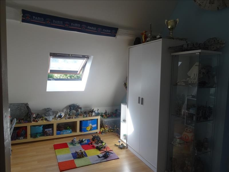 Vente maison / villa Limoise 165850€ - Photo 10