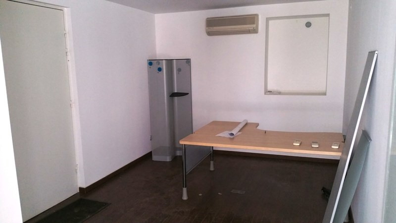 Vente bureau Ajaccio 170 000€ - Photo 7