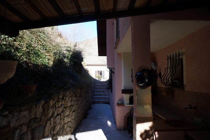 Vente maison / villa Tende 330000€ - Photo 18