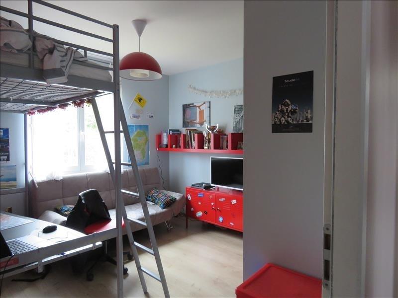 Vente maison / villa St lys 283608€ - Photo 8