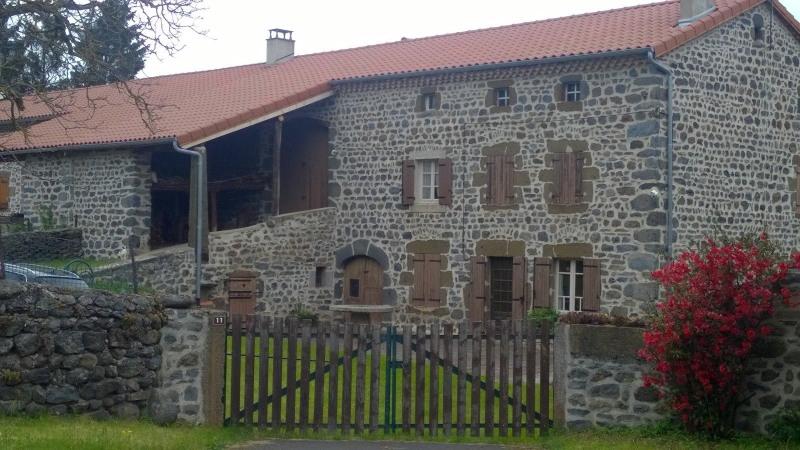 Sale house / villa Loudes 184000€ - Picture 1
