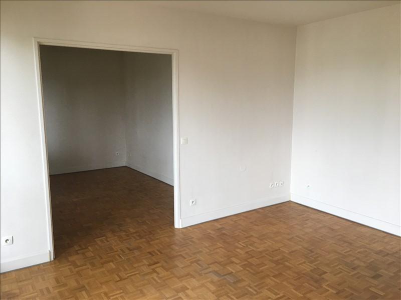 Rental apartment St germain en laye 1559€ CC - Picture 3