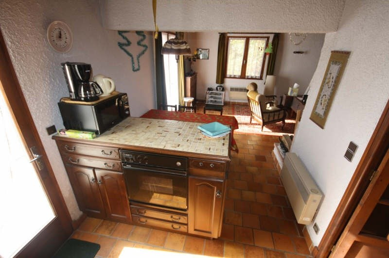 Sale house / villa Aragnouet 220 500€ - Picture 2