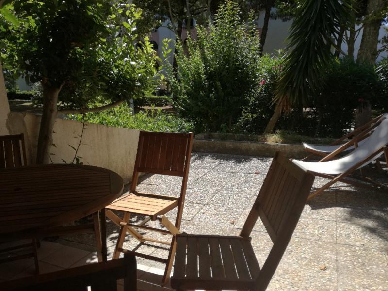 Appartement à vendre La Grande Motte 1 pièce (s) 20 m²