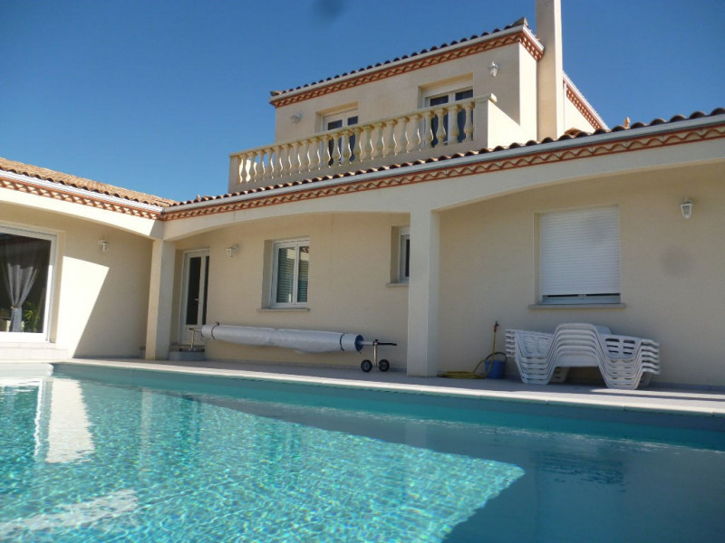 Sale house / villa Le chay 519 000€ - Picture 16