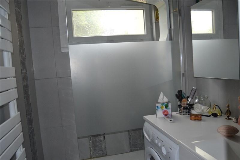 Vendita appartamento Chatou 330000€ - Fotografia 6