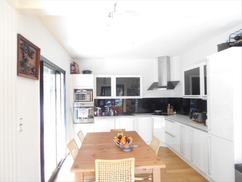 Vente maison / villa St nazaire 519750€ - Photo 4