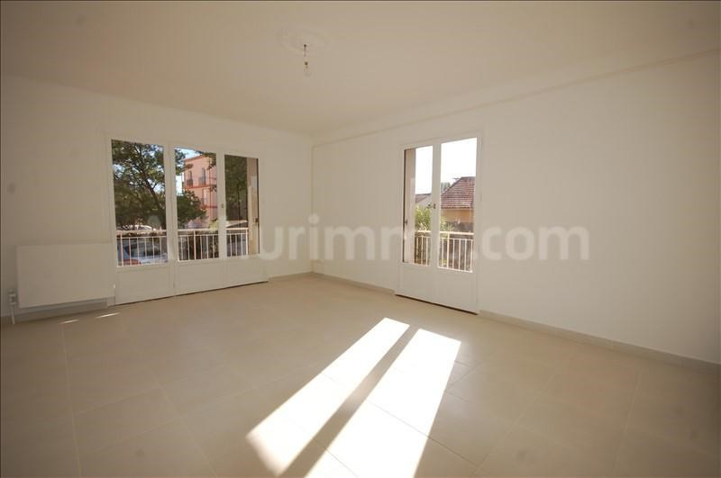 Vente appartement Frejus 219000€ - Photo 2