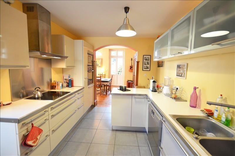 Deluxe sale house / villa Pau 349800€ - Picture 5