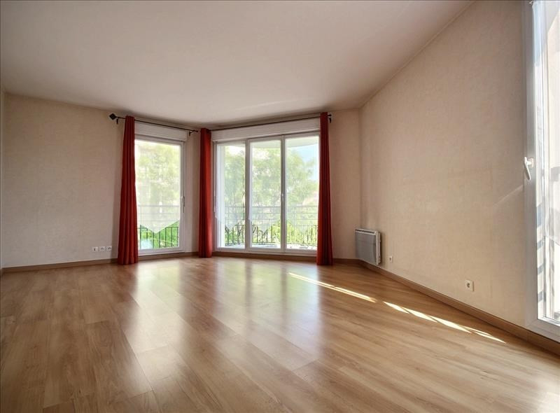 Sale apartment Alfortville 330 000€ - Picture 4