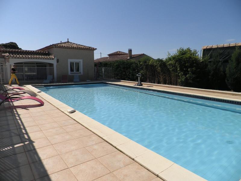 Vente de prestige maison / villa Boisset et gaujac 670000€ - Photo 14