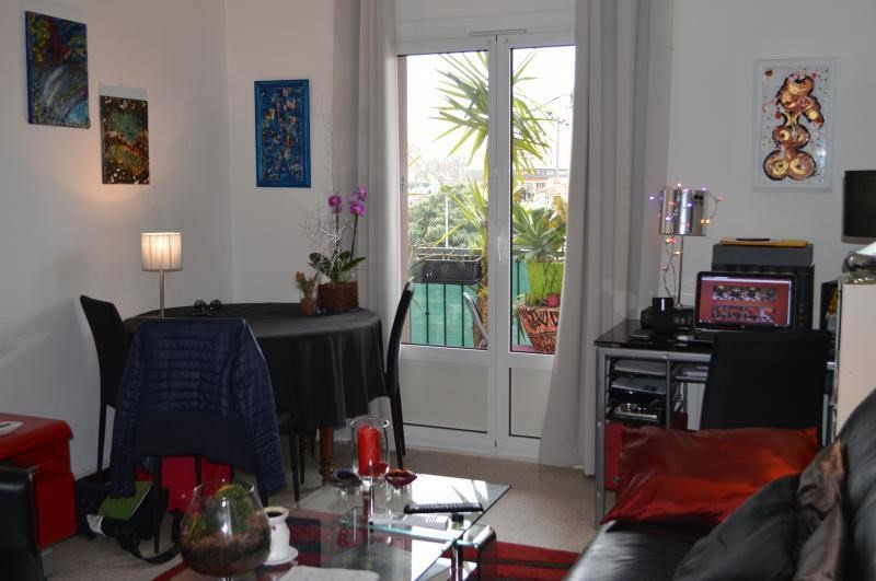 Vente appartement Le muy 135 000€ - Photo 2