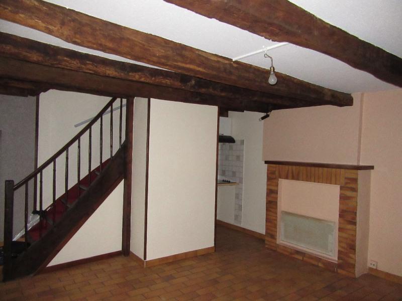 Sale house / villa Perigueux 70000€ - Picture 2