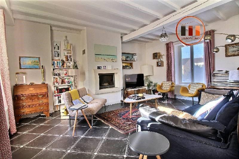 Vente maison / villa Millery 535000€ - Photo 6