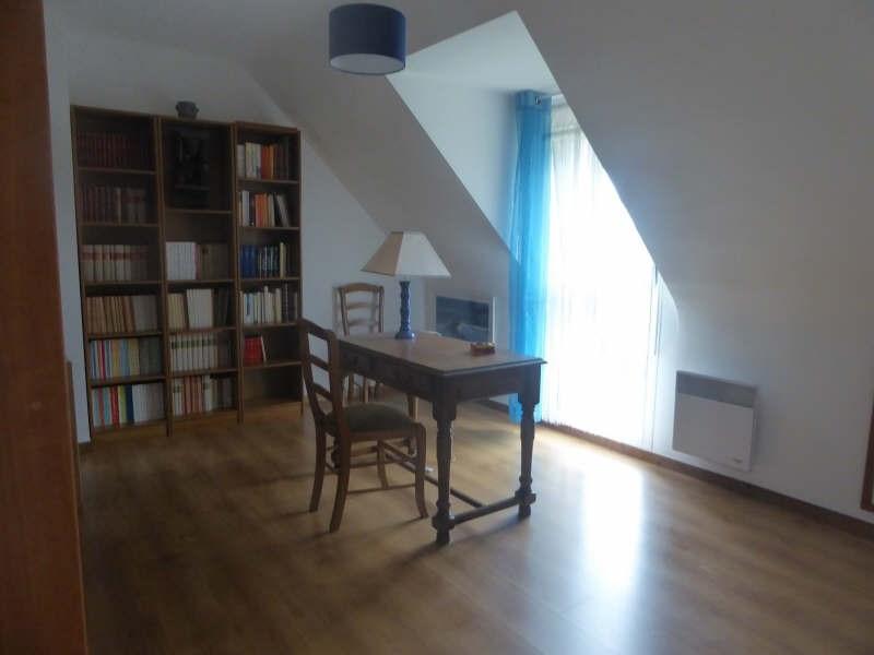 Vente maison / villa Douarnenez-treboul 301600€ - Photo 5