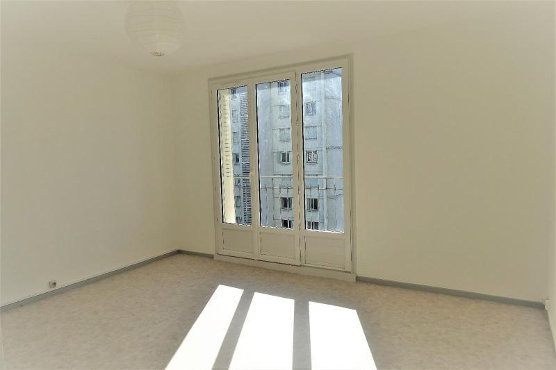 Location appartement Grenoble 670€ CC - Photo 2
