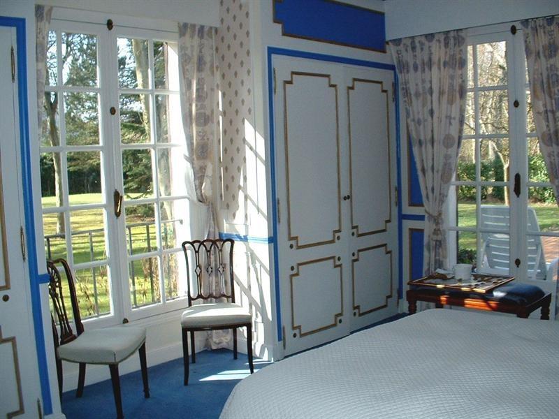 Location vacances maison / villa Le touquet paris plage 1027€ - Photo 2