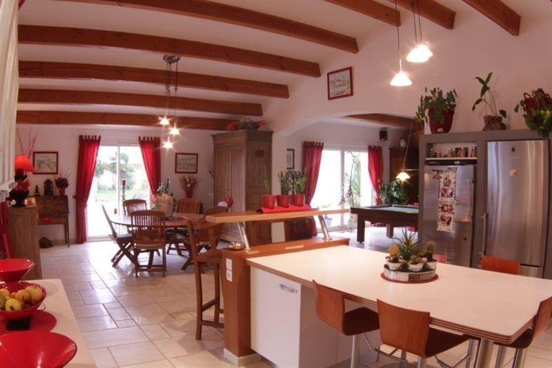 Sale house / villa Dolus d'oléron 990000€ - Picture 13