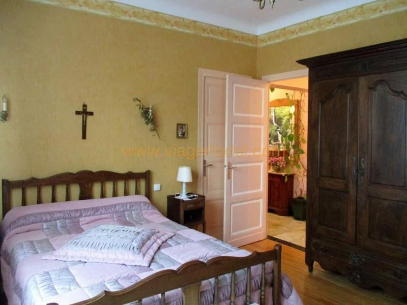 Viager maison / villa Lourdes 125000€ - Photo 4
