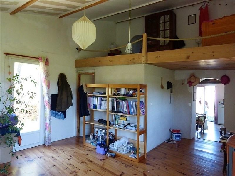 Vendita casa St sernin sur rance 95000€ - Fotografia 3