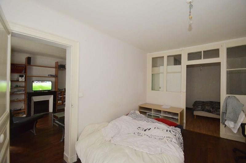 Vente appartement Nantes 155 500€ - Photo 3