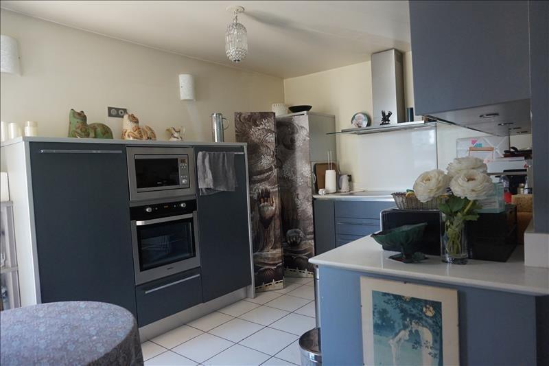 Vendita appartamento Courbevoie 799000€ - Fotografia 3